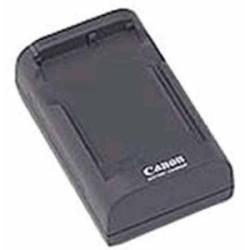 cargador canon elura100 fvm300 ixy dvs1 dc22