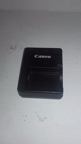 cargador canon lc-e5
