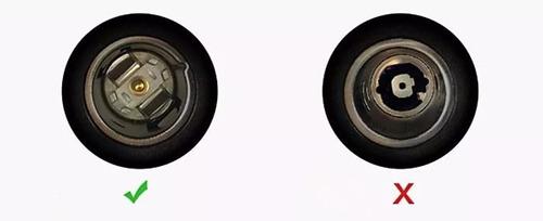 cargador carro receptor bluetooth xiaomi roidmi 2s 3.4 a