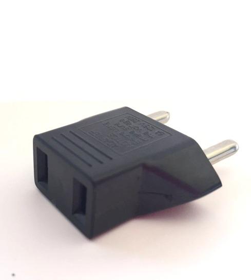Cargador casa carro para bateria en el14 para nikon - Bateria para casa ...
