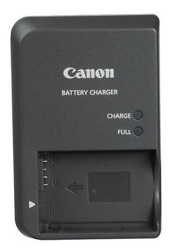 cargador cb-2lze nb-7l cámaras canon g10 g11 g12 sx30
