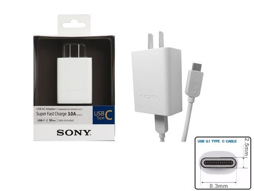 cargador celular cable