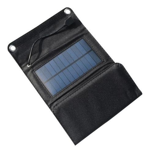 cargador celulares portátil