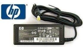 cargador compaq / hp c300 c500 c700 f500 f700 v1000 v2000