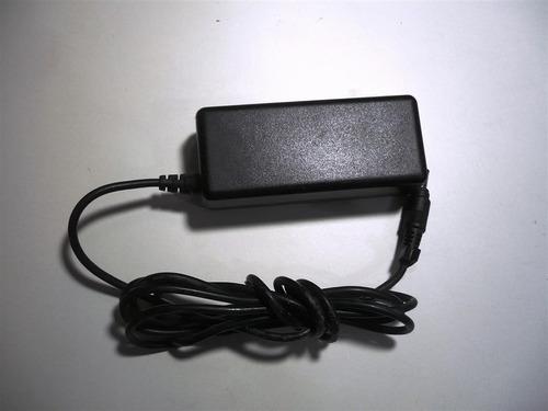 cargador compaq para notebook