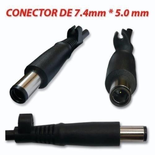 cargador compaq presario cq71-466sb cq71-489ez z1