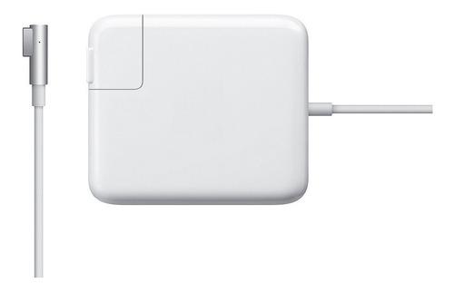 cargador compatible 60w magsafe ® 1 a1278 a1181 a1344 a1185