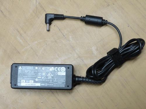 cargador  compatible c-a-n-a-i-m-a 19v oferta aqui !!!!