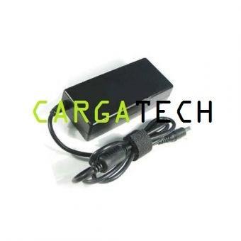 cargador compatible toshiba gateway acer aspire 19v 3.42a
