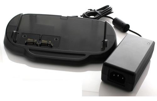 cargador concentrador philips simplygo mini