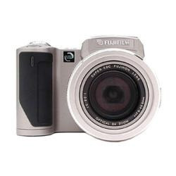 cargador c/smart led np-80 p/camara fujifilm finepix mx-2700