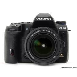 cargador c/smart led ps-blm1 p/camara digital olympus e-500