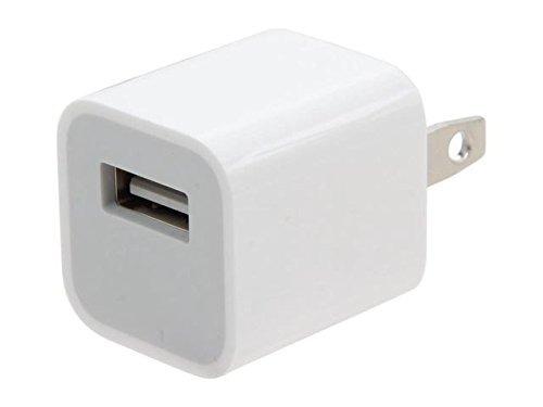 cargador cubo taco iphone 5 5s 5c se 6 6s plus 7 y 7 plus