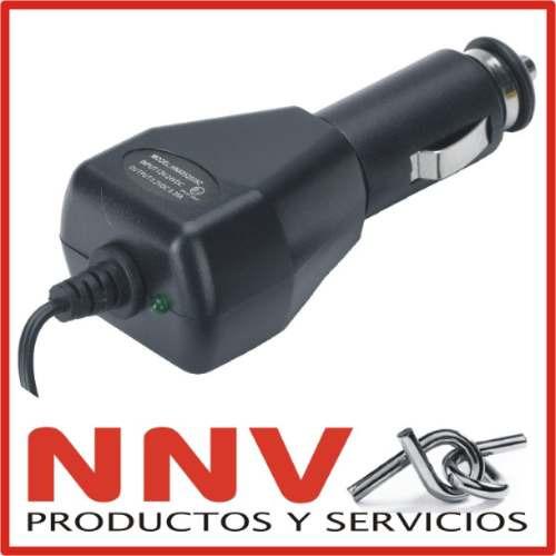 cargador de auto para motorola i90 i95 i99 y compatibles