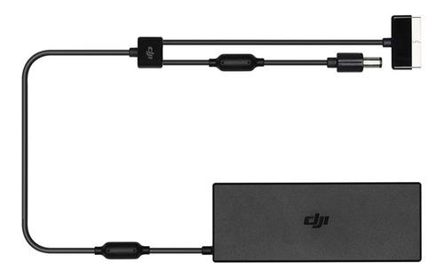 cargador de batería 160w drone dji phantom 4 (sin cable ca)