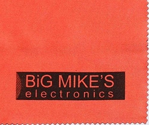 cargador de bateria bm en-el15 bm premium para nikon d850, d