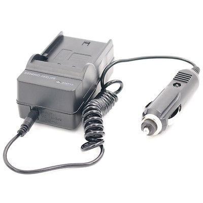 cargador de batería bn-vf808 jvc everio gz-hd3u gzhd6us gz-h