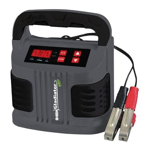 cargador de batería inverter neo - ci8030 bigsale