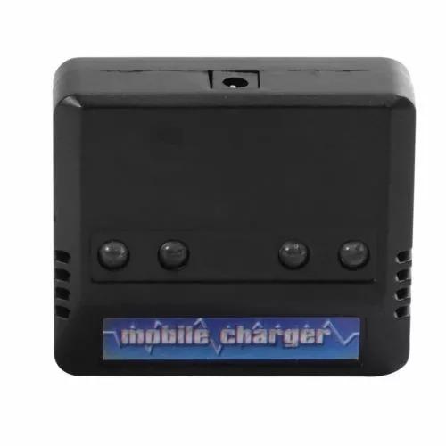 cargador de bateria multiple para drone x5hc x5