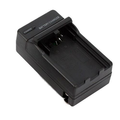 cargador de baterias para camara kodak k8000 ricoh db-50