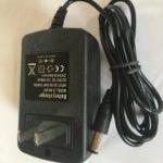 cargador de baterias para carritos electrico mundo de niños