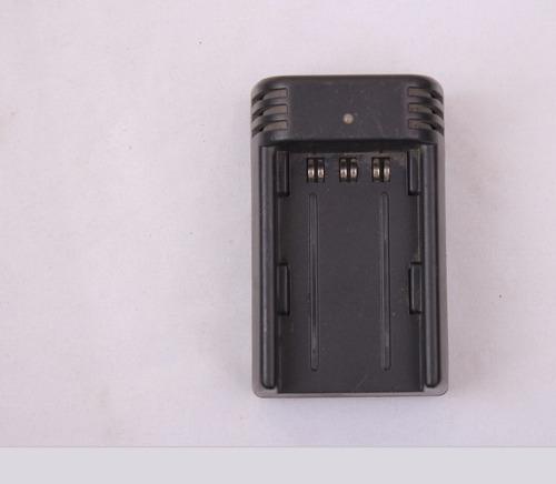 cargador de baterias para jvc dvx series