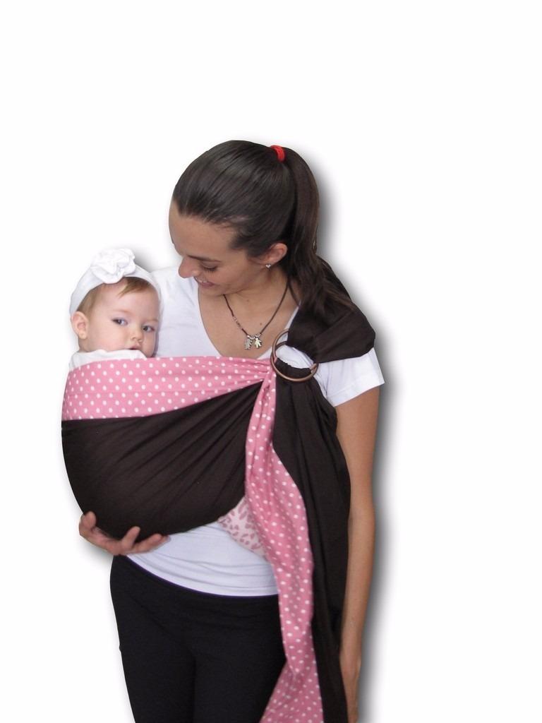 Cargador de bebe tipo hamaca bs en mercado libre - Precio de hamacas para bebes ...