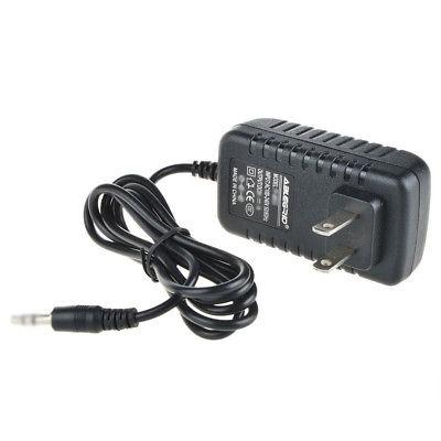 AC Adapter For DOD FX60 FX65 FX67 FX76 FX52 FX53 FX56 FX82 FX10 FX32 FX33 FX15