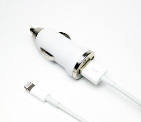 5106321574f Cargador De Iphone Modelo A1265 - Cables de Datos para iPhone para  Celulares en Mercado Libre Venezuela