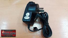Cargador De Pared Alcatel Ot331 Geekphone