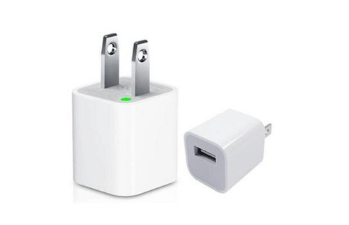cargador de pared iphone 4s