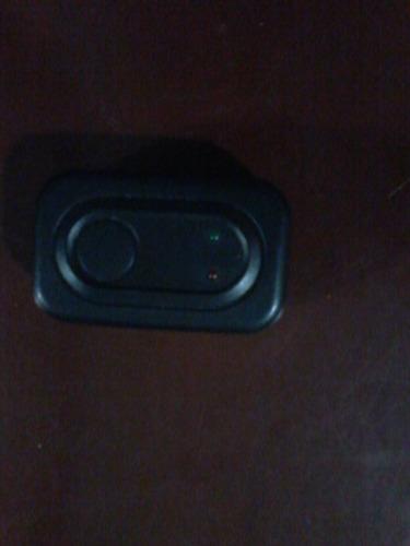 cargador de pared para celulares