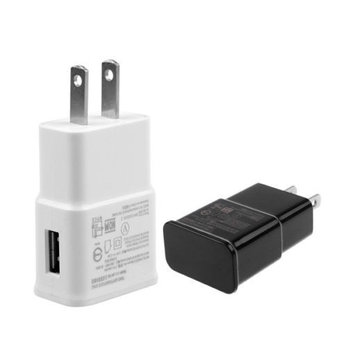 cargador de pared samsung usb original