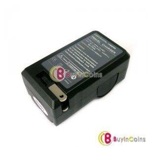 cargador de pila bateria 18650 de pared