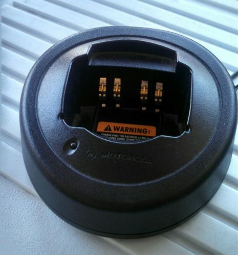 cargador de radios motorola. pro 5150 (negociable)