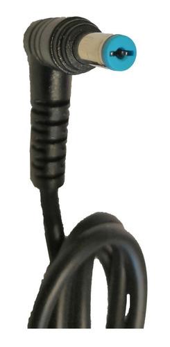 cargador dell original mini 19v 1.58a adp-50sb rev c pp40s