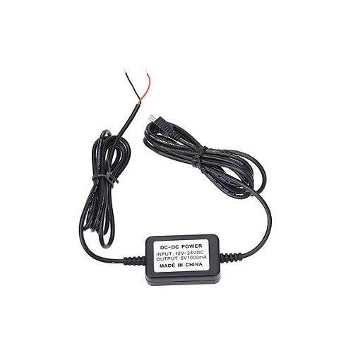 cargador directo para la batería gps tracker bateria ilimita