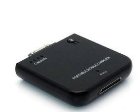 cargador emergencia celulares blackberry