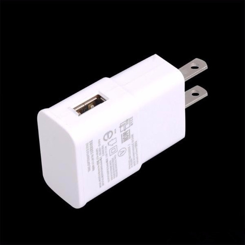 cargador fast charging samsung carga rapida s5 s6  s7 edge
