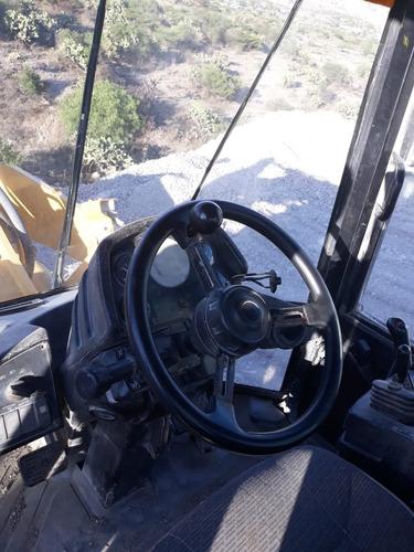 cargador frontal caterpillar 936 f 1994 ¡¡¡¡¡urge!!!!!