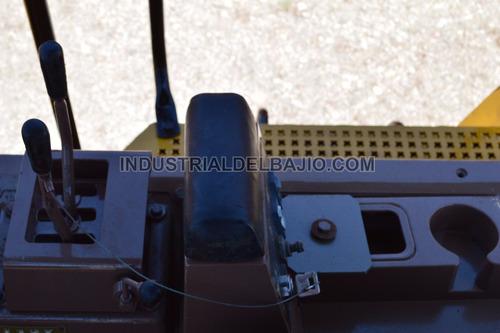 cargador frontal caterpillar 950f  1992 john deere komatsu