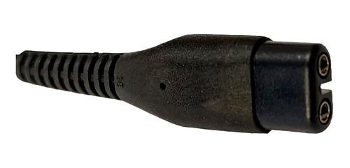 cargador fuente a00390 4.3v afeitadora philips