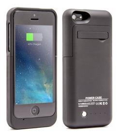 33b1787dfd4 Funda Cargador Iphone 5 - Accesorios para Celulares en Mercado Libre México