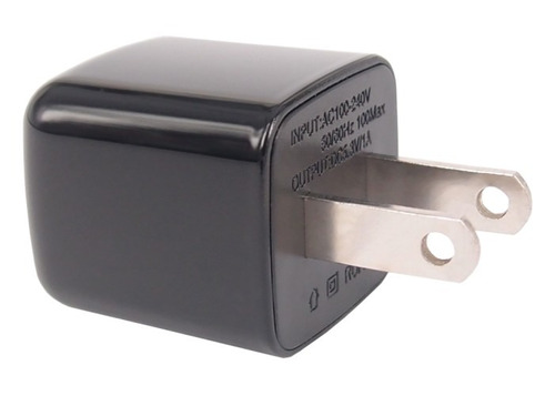 cargador galaxy tab 7 note 10.1 8.0 n8010 p3100 p7500 p3113