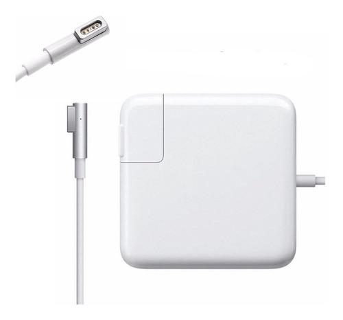 cargador genérico macbook pro 60w