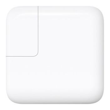 cargador generico para mac book 45w 14.5v 3.1a  magsafe 1