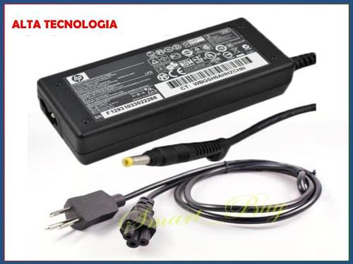 cargador hp dv1000, dv5000, tx1000