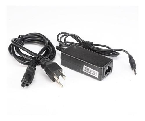 cargador hp mini premium 19.5v,  2.05a, 4.0*1.7