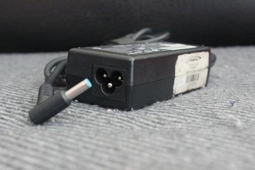 cargador hp pa-1650 65w