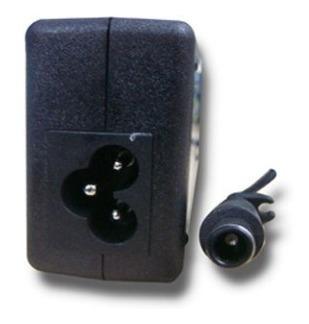 cargador hp pavilion dv4-1213la 18.5v 3.5a pin central 65w
